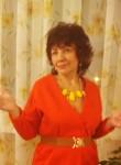 Olga, 55  , Surgut