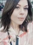 Lyudmila, 23, Moscow