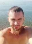 Denis, 35, Adler