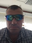 Andrey, 40, Berdyansk