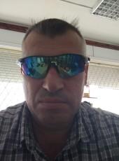 Andrey, 39, Ukraine, Berdyansk