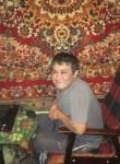 Сахиюло, 32 года, Осинники