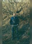 Maks, 21  , Novoarkhangelsk