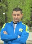 Aleksandr, 33  , Neftegorsk (Samara)