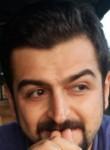 Cavit, 36  , Gebze