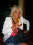 Irina, 51, Babruysk