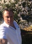 joyeusaz, 53  , Le Cannet
