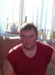 Vitaliy, 48, Moscow