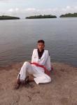 Fahrizal, 18  , Gorontalo