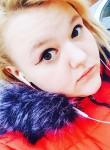 Masha, 24, Ryazan