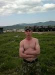 Пуля, 34 года, Барнаул
