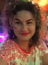 Katerina, 28, Russia, Krasnodar