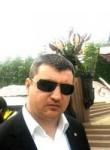 Farid, 45  , Baku
