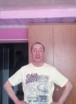 davidov1956d881