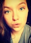 Anna, 23  , Weissenhorn