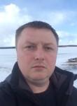 sergey, 33  , Segezha