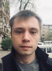 Aleksey, 27, Russia, Volzhskiy (Volgograd)