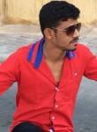 Khizar, 28  , Kuwait City