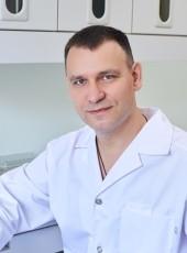 Stanislav, 43, Russia, Vladivostok