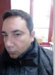 Pedro, 45  , Santiago