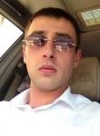 Erik Davtyan, 31  , Yerevan