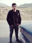 Hüseyn, 27  , Yerevan