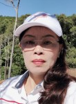 huyen, 49  , Ho Chi Minh City