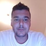 yano, 33  , Gambettola