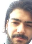muhammet, 21 год, Kelkit