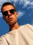 Danil, 19  , Kiev