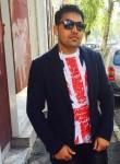 Sukhi, 30  , Gennevilliers