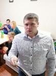 Andrey, 31  , Yekaterinburg