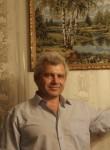 Сергей, 55  , Zavolzhe