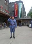 杜兰特35加7, 30  , Songyang