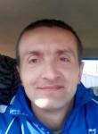 viktor, 39  , Uman