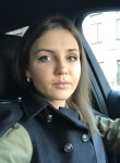 Maryielle, 28, Saint Petersburg