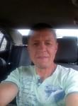 Maksim, 45  , Borisoglebsk