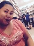 Arlyn  Tan, 23  , Panalanoy