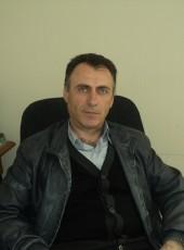 Roman, 56, Armenia, Yerevan