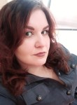 Yana, 31  , Yekaterinburg