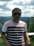 Reza, 37  , Shawinigan