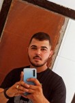 Fernando 🔥, 23  , Acarau