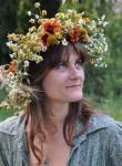 Зеленая Лиса, 37, Kiev