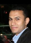mostafa maher, 33  , Cairo
