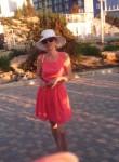 Irina, 55, Sevastopol