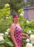 Lyudmila, 45  , Mahilyow