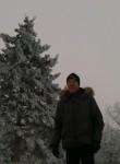 nikolaih, 55  , Samara