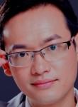 glan, 37  , Danshui