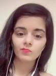 Sweeti, 20  , Delhi