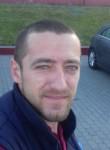 Сталкер, 30  , Banska Bystrica